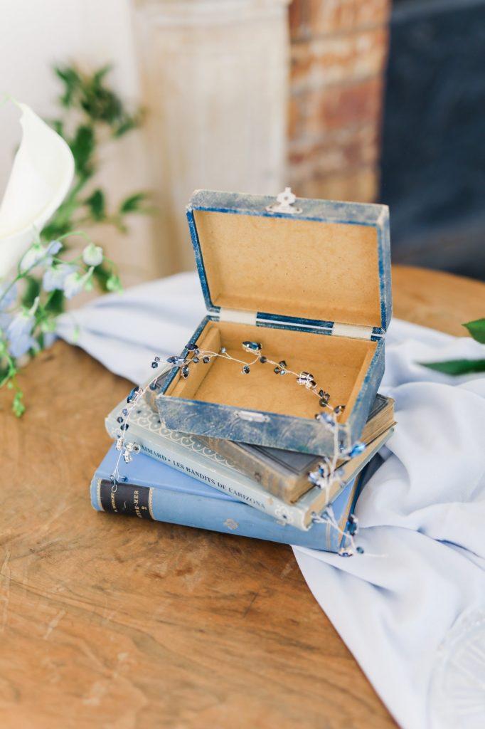 bijoux mariage fine art Seine-et-Marne