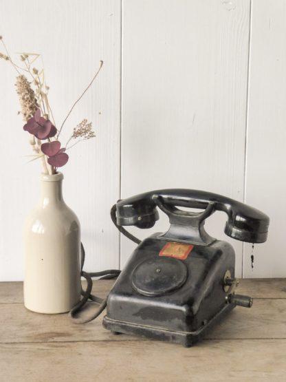 location objets de décoration vintage yonne