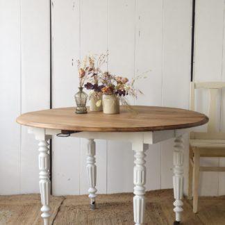 location mobilier vintage yonne