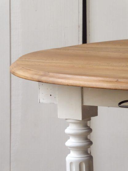 location-table-bois-ile-de-france