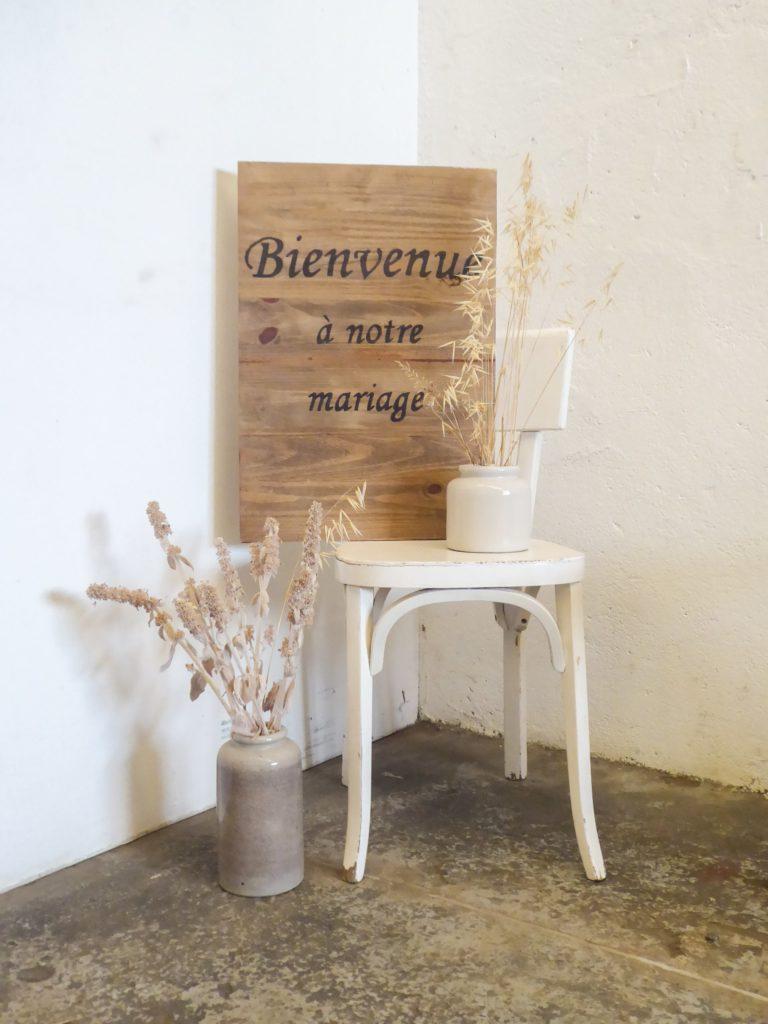 le budget de votre mariage dans l'Yonne