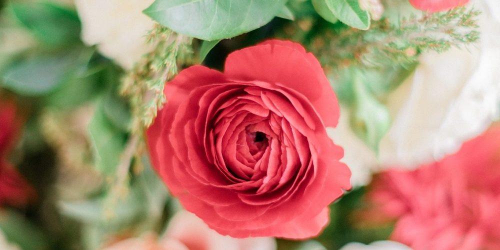 fleuriste mariage yonne