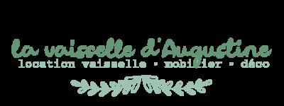 logo_lavaisselledaugustine_rvb_debase_guirlandes